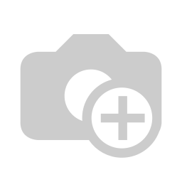 Ecodos Easy Dispenser