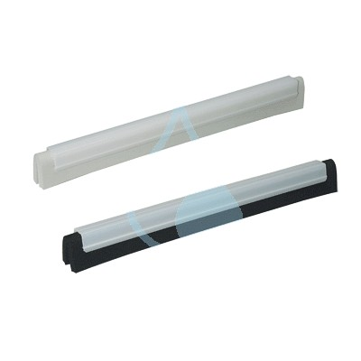 Vervangingsrubbers 700mm 05703x